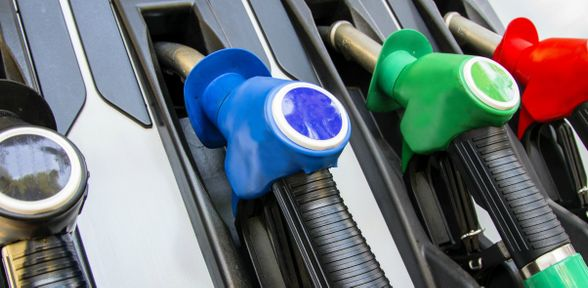Quanto guadagna un benzinaio