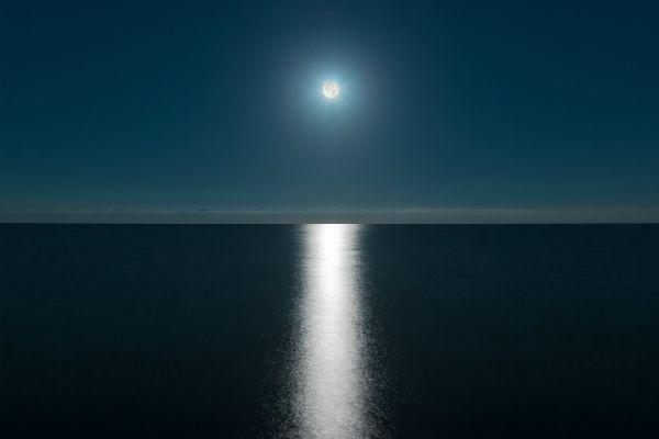 prossima luna piena