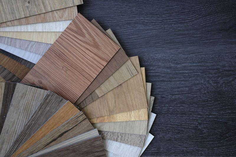 Quali pavimenti scegliere tra parquet, laminato e gres porcellanato