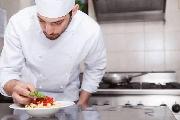 quanto guadagna uno chef