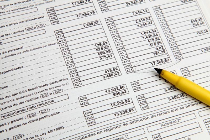 Reddito di cittadinanza: requisiti