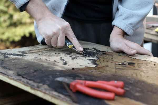 restaurare mobili impiallacciati2