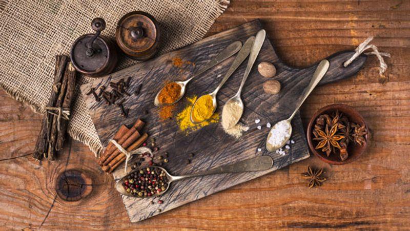 Rimedi naturali per l'acidità di stomaco