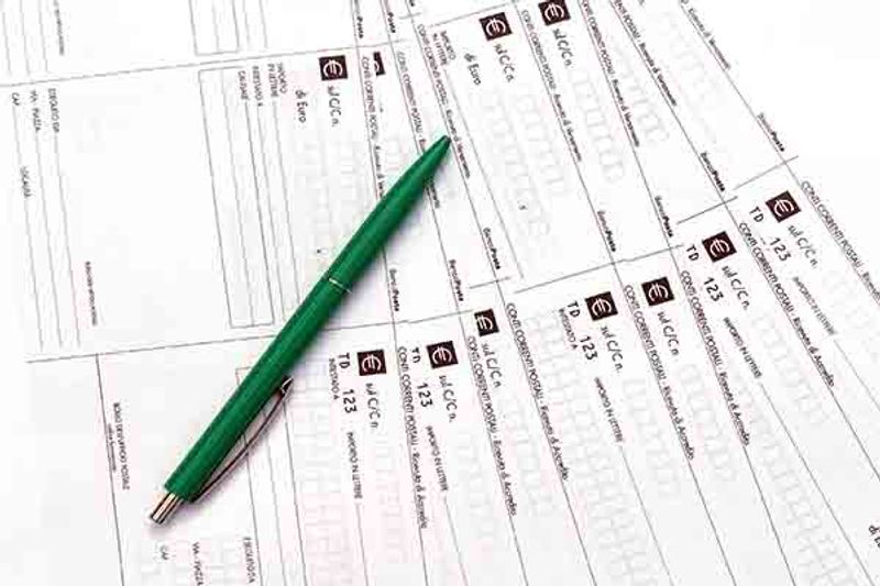 rinnovo della patente