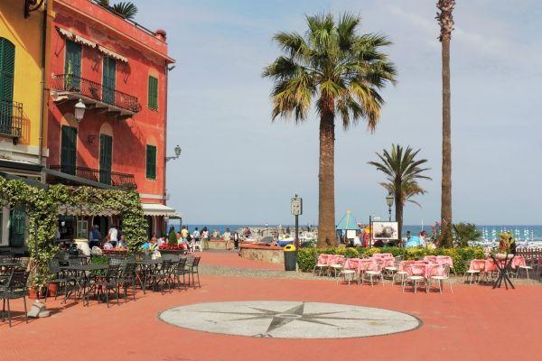 ristorante Savona