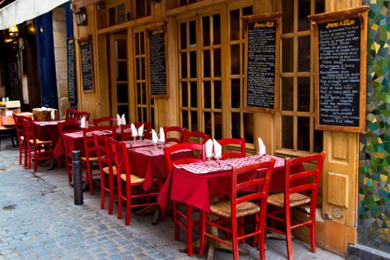 ristorantini bologna