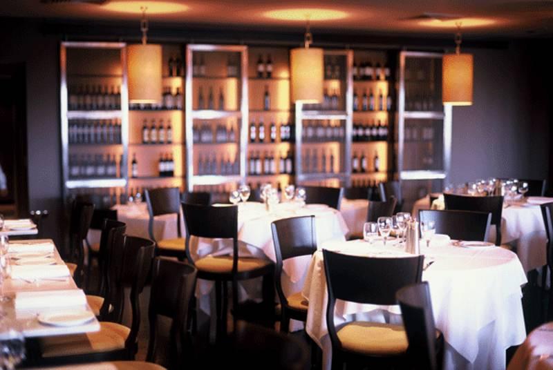 ristorantini palermo