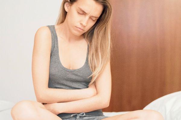 sactosalpinge sintomi