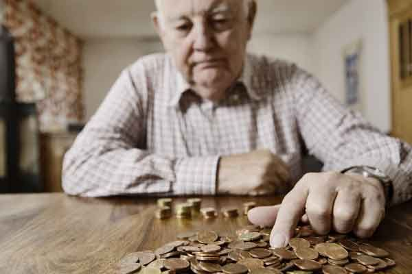 situazione pensionistica1