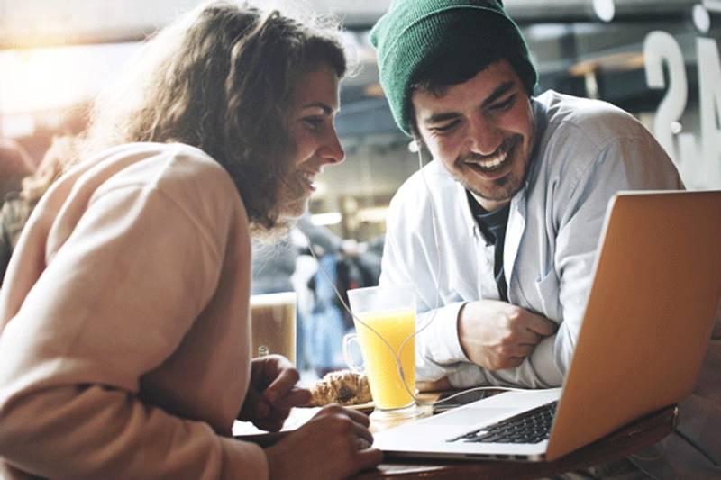 Guida ai migliori spazi di coworking a Milano suddivisi per zone e servizi