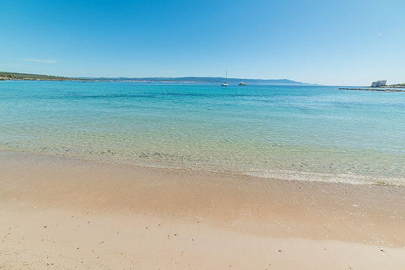 spiagge tra alghero e stintino