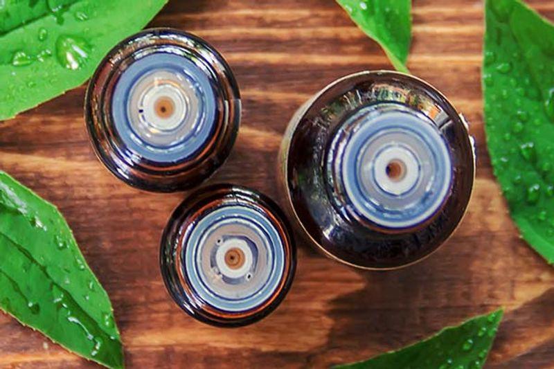 Tea Tree Oil come usarlo