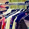 Come riciclare vestiti vecchi
