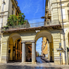 Come sta cambiando il mercato delle case a Torino: due eventi storici nel 2018